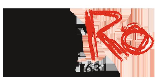 Retro 1631